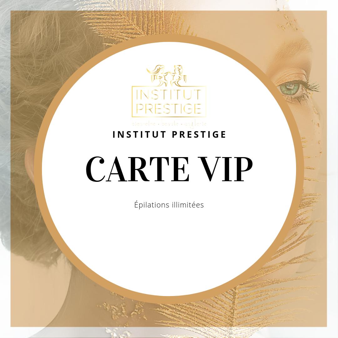 Carte VIP Institut FRONTON, BOULOC, CASTELNAU D'ESTRETEFOND, VILLAUDRIC, VILLEMUR-SUR-TARN, LABASTIDE ST-PIERRE, FABAS, ORGUEIL et CAMPSAS