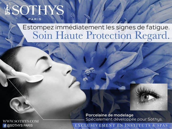 soin-haute-protection-regard-sothys (1)