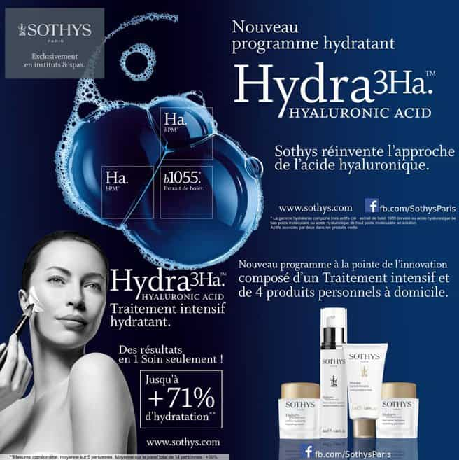 traitement-intensif-hydra3ha-sothys